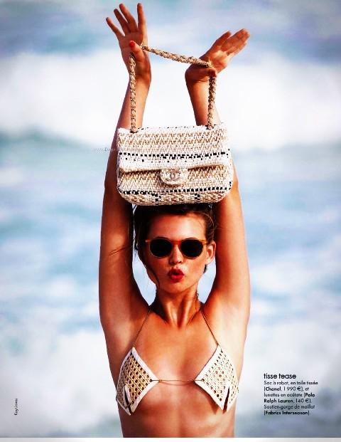 bikini_phixr_lomo effect