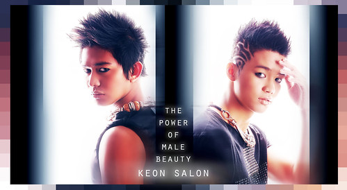 keon collage2