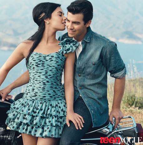 jemi-teen-vogue%20(82)