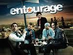 Entourage 7. Sezon 4. Bölüm
