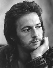 Eric+Clapton+EricClaptoncp03