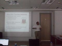 internet-pazarlama-sertifika-markefront (4)