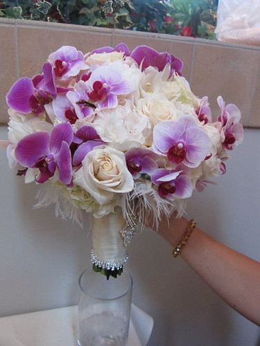 Inspirational bouquet photo 3