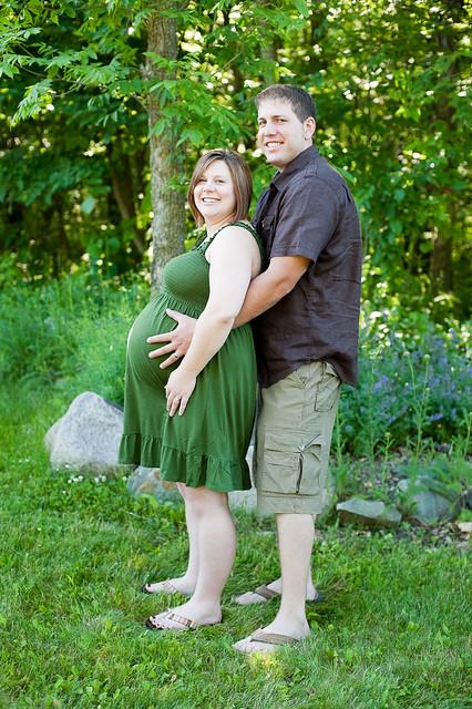 Smith.Maternity-12