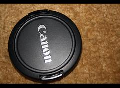 Welcome 1000D .. ^_^ (||~ فـراس الفريجـي) Tags: canon rebel cam xs dslr conan جديد الف ألف نجاح كام كاميرا كانون دي فراس وناسة كاميره كاميرة فلة كونان 1000d بسطة ذذ الفريجي كامير
