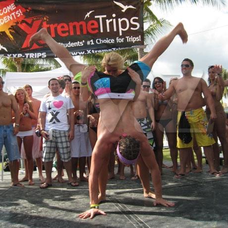 TMZ_Vienna_Girardi_Wild_Bikini_Contest__0009_Layer  _1_full