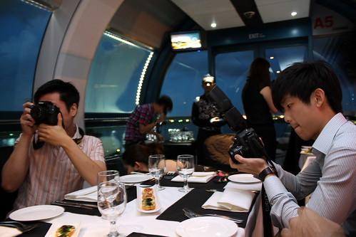 Sky Dining 004