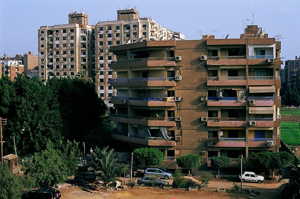 Egypt D2-000