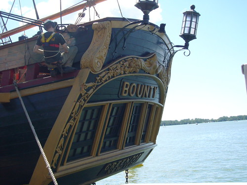 179_Bounty