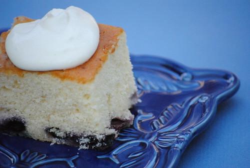 berry-cake (1)