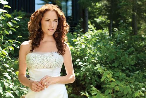Lea Ann Belter Grace