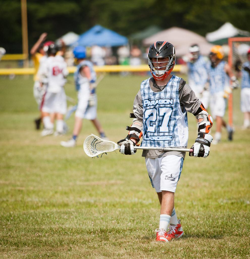 MetuchenLiving_Lacrosse-7617