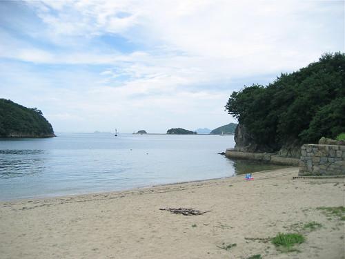 鞆の浦 仙酔島 画像 13