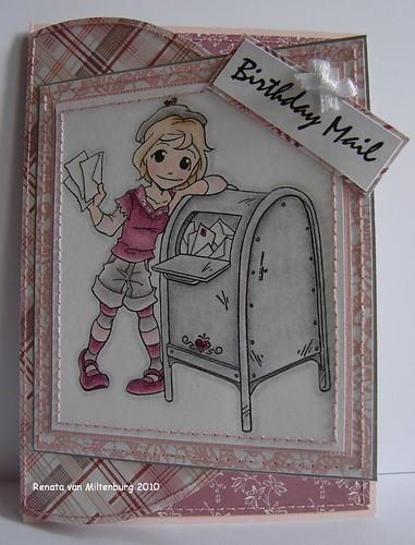 kaarten maart 2010 005