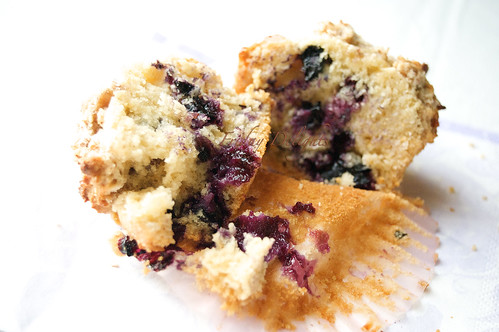 blueberry muffin2