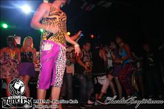IMG_6585_20100630_cb808 (CharlieBoy808) Tags: party portrait woman white black hot sexy ass beer girl beautiful promotion sex club drunk canon pose lesbian asian japanese grey hawaii crazy breasts dj tits dancing legs boobs waikiki oahu surfer flash goose chick clevage booty alcohol hawaiian vodka hotties honolulu yaoi pinay filipina ho philipino nasty punani promoter bebot 40d charlieboy808