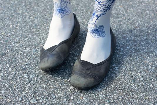bryannaim_shoes
