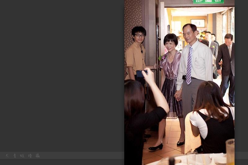 威丞+淑禎-073(taiwanwed.com)