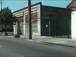 "centralgroc-emain-stockton • <a style=""font-size:0.8em;"" href=""http://www.flickr.com/photos/18435608@N00/4760667709/"" target=""_blank"">View on Flickr</a>"