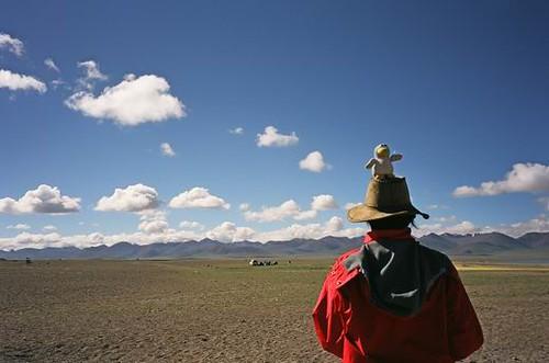 Resize of Tibet22_04