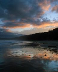 Morning, Shi Shi Beach, July 3, 2010, Olympic National Park, Washington State (i8seattle) Tags: ocean sunset sea reflection beach water colors clouds sunrise point washington pacific pacificocean pacificnorthwest olympic olympics washingtonstate olympicnationalpark shi pacificcoast washingtoncoast northwestcoast seastack seastacks panorma olympiccoast shishibeach pointofarches pointofthearches beacholympic northwestimages northwesternimages andyporterphotography northwesternimagescom washingtonphotography imagesofwashingtonstate picturesofwashingtonstate picturesofthepacificnorthwest seastacksunset imagesofwashington photosbyandyporter