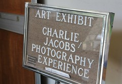 Charlie Jacobs photography