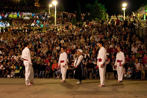 2010-06-24_Soka-dantza-SanJuan-IZ-9428
