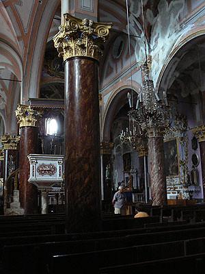 église de Saorges.jpg