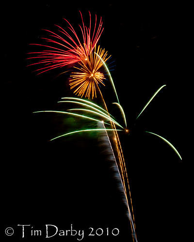 2010-07-04 - Independence Day-133