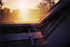 (.ultraviolett) Tags: light summer sun film window 35mm olympus mjuii olympusmjuii