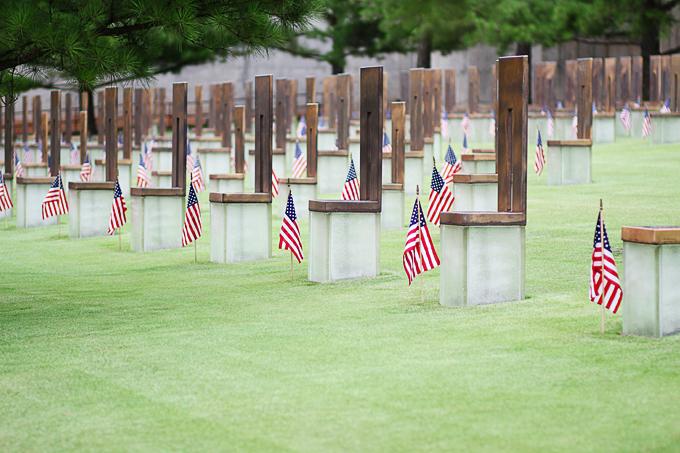 7-5-10 okc memorial (42)