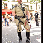 2010 Paris Gay Pride 1953w thumbnail