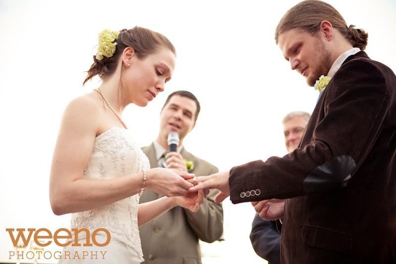 Shaw wedding Blog (9 of 34)