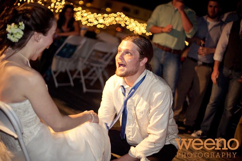 Shaw wedding Blog (26 of 34)