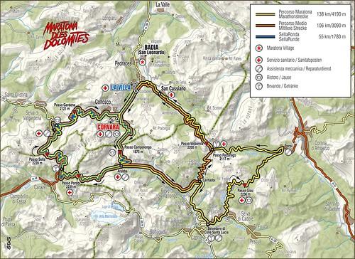 maratona_plan