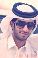 ! (-7se) Tags: nikon khalid alla qatar alsuwaidi    d90          7asebk