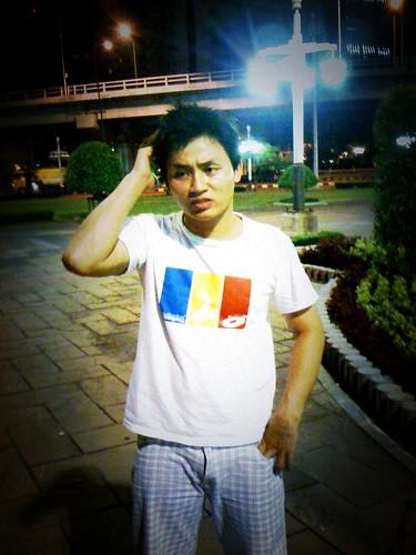 IMG_0931