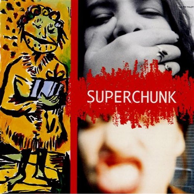 superchunk_onthemouth_scale