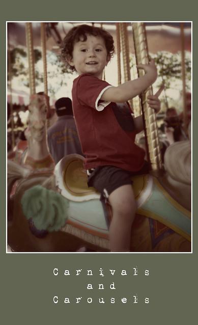 CarouselMag