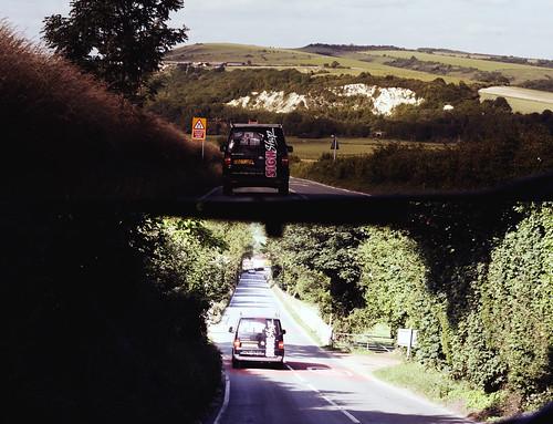 Amberley drive