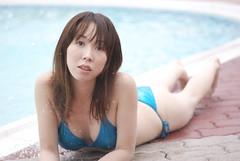 姫神ゆり 画像12