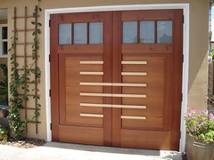 "Beautiful Doors • <a style=""font-size:0.8em;"" href=""http://www.flickr.com/photos/29588248@N00/4780290729/"" target=""_blank"">View on Flickr</a>"