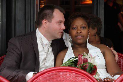 10g10 Tarde sábado011 Recién casados