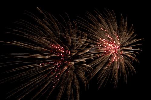 Fireworks 6