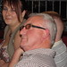 PADDY MOORE'S CHARITY NIGHT AT DUNBARTON BOWLING CLUB GILFORD ON 10TH JULY 2010 WITH THE SHAWN JONES BAND FROM THE STATES