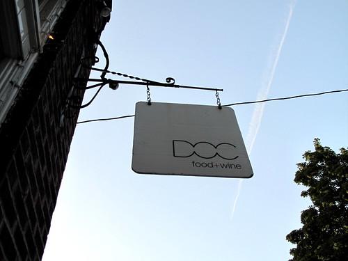 DOC - Portland