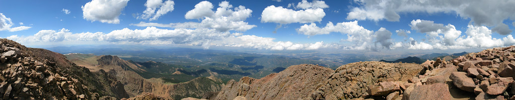 PikesPeak_Pano
