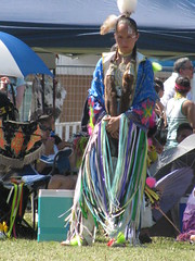 2010_July_Capilano_PowWow 040