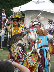 2010_July_Capilano_PowWow 122