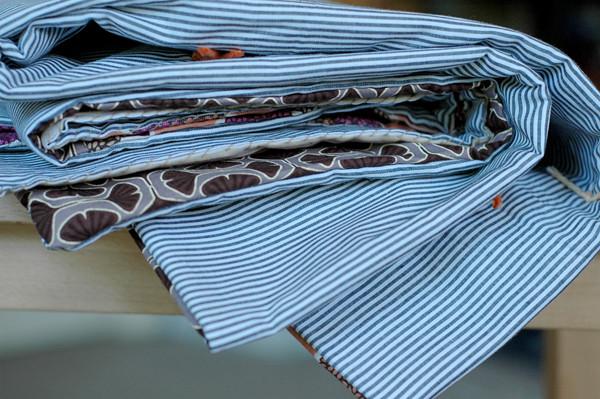 petra blanket 2